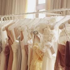 delicate-clothes