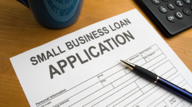small_business_loan