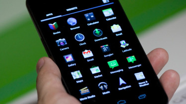 0417_gigaOM_android_630x420