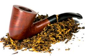download 5 How Pipe Tobacco Was Introduced to the World