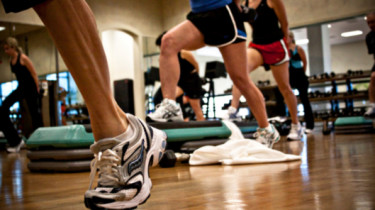Group-exercise-classes-in-dallas-texas