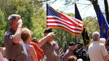 veterans-flag