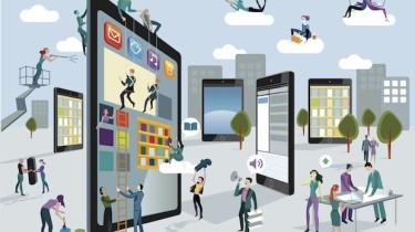 mobilebuilding