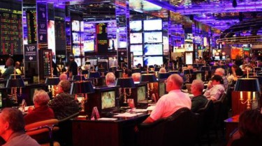 peppermill1-jpg20140323