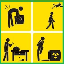 OSHA Safety Manual Requirements