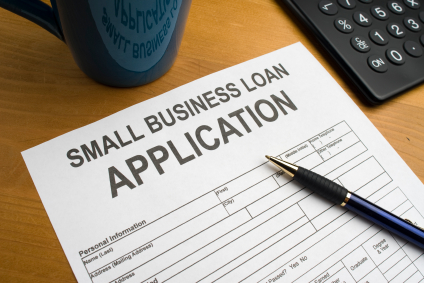 Understanding Term Loans Issued By Banks For Business Purposes