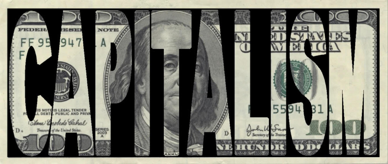 6 Ways Many Philanthropists Will Utilize Capitalism