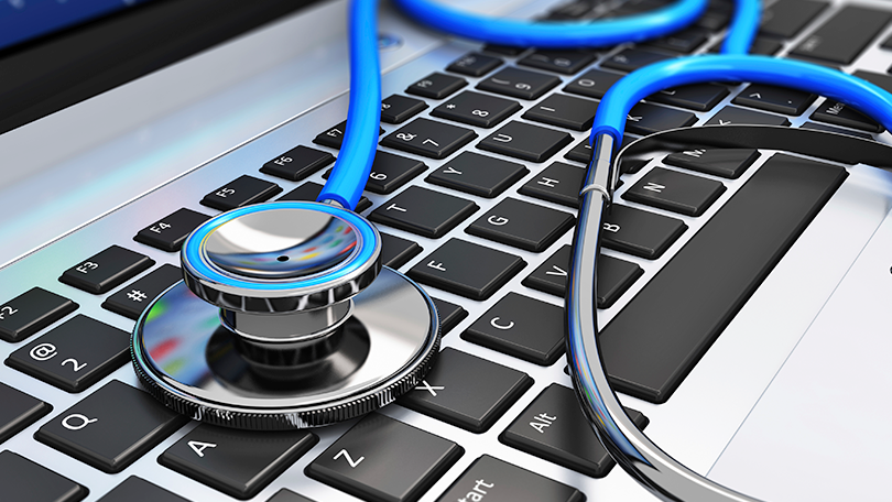 5 Reasons Why You Absolutely Need Antivirus Software