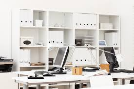 5 Ways to Save Money on Your Workplace Office Supplies