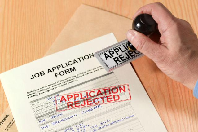 5 Best Apps To Help Your Job Application Stand Out