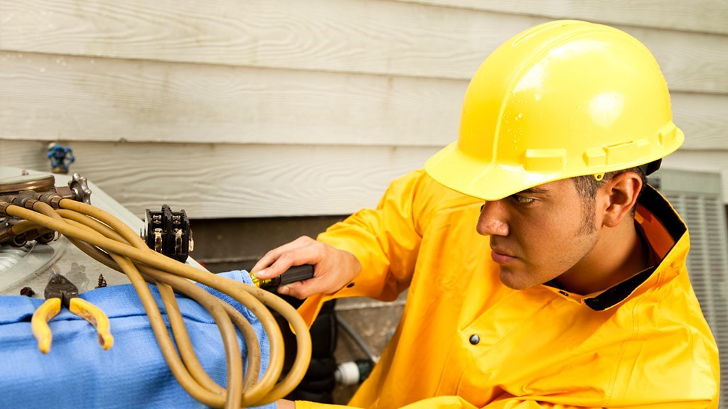 7 Safety Tips for Home Repair Workers