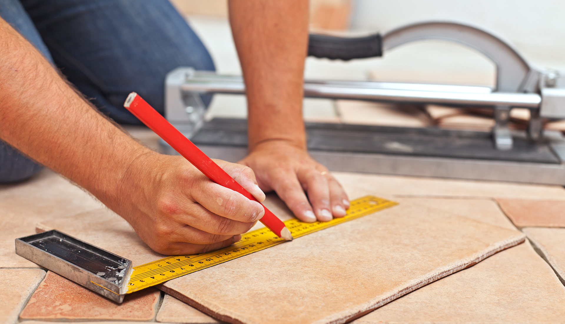 10 Simple Tips to Level up your Tiling Skills