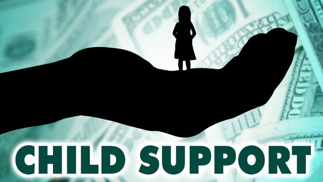 Essential Facts You Should Know about Child Support