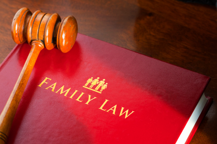 Family lawyers for handling personal issues