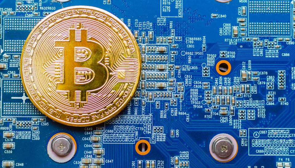 What is Cryptocurrency? Answers to This Burning Question