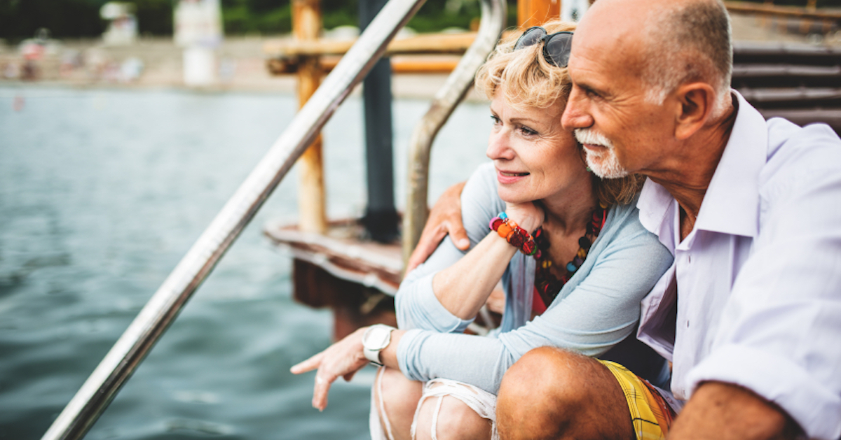 Avoiding the Common Financial Struggles of Retirees