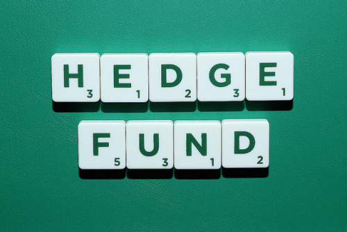 Scott Tominaga – Popular Misconceptions About Working For a Hedge-fund