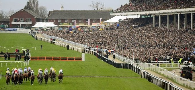 Horses to watch out for from each day of the upcoming Cheltenham festival