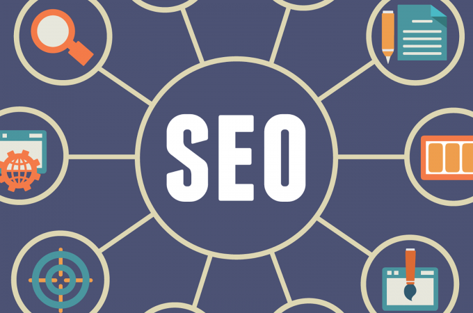 5 Reasons Why You Should Consider Investing in SEO
