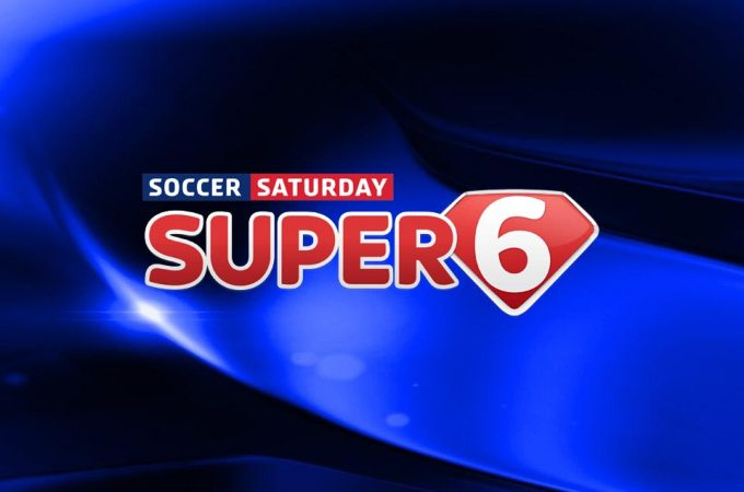 Super 6 tips for the next round