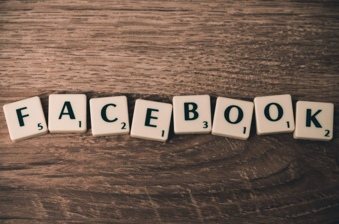 Facebook Ad Frequency: Are You Beating a Dead Horse?