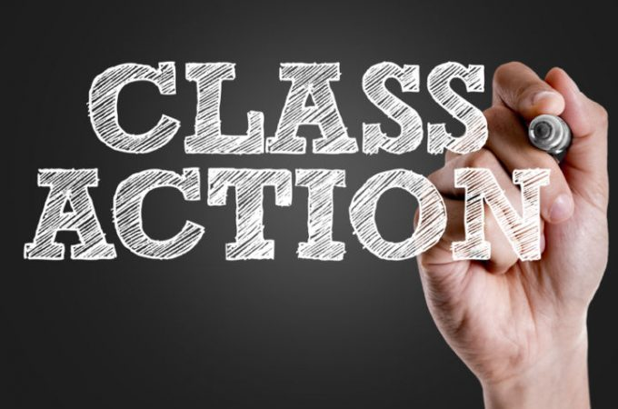 What separates a class action lawsuit from mass torts and MDLs?