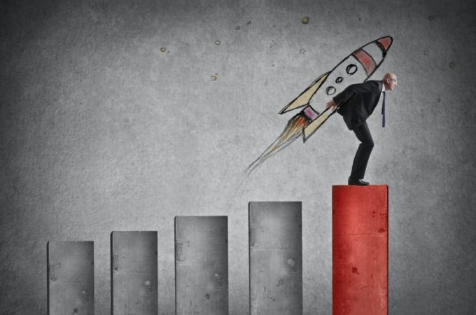How to Scale Your Business While Minimizing Risk
