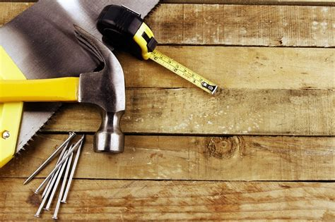 Signs That A Household Repair Is Necessary