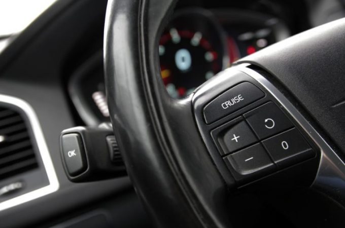Great Features To Have On Any Car or Truck